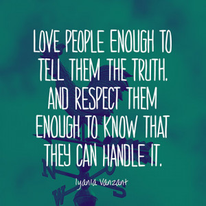 quotes-love-respect-iyanla-vanzant-480x480.jpg