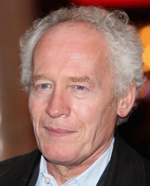 Jean Pierre Dardenne