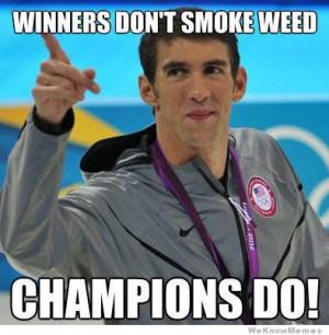 winners-dont-smoke-weed