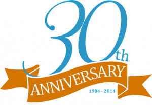 30 Year Service Anniversary Quotes