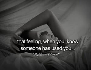 ... feeling used quotes tumblr viewing 18 quotes for feeling used quotes