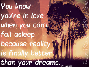 Love Quotes For Valentine's Day Valentine's Day Quotes, Love Quotes ...