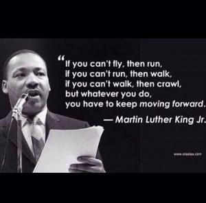... quotes #leadership RT @MisterCBooz pic.twitter.com/ltDch4F0pL