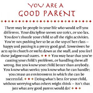 true over-protective parents nightmare child teach dangers world ...