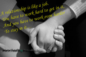 Related Pictures couple holding hands graphi jpg cute quotes pictures