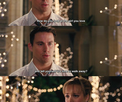 The Vow Movie Quotes Tumblr The vow movie quotes the vow