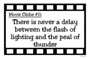 ... like thunder quotes quotes sayings and sayings about marriage quotes