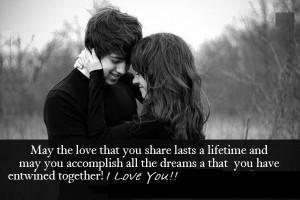 loving couple quotes