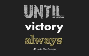 Quotes For Winning Words...