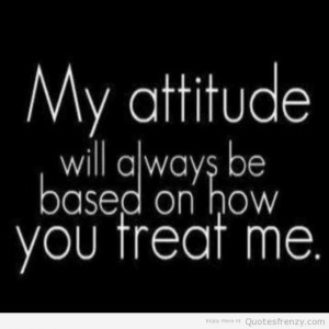 Related Pictures funny drama attitude quotes