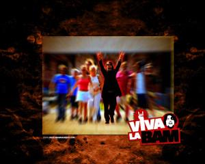 Viva-La-Bam-bam-margera-1610352-1280-1024.jpg