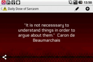 sarcastic quotes quotes sarcasm quotes sarcastic quotes sarcastic ...
