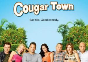 Funny Cougar Jokes Courtesy Pics...