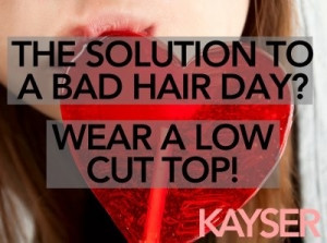 ... quotes #kayser #heart #love #lollipop #lick Saved me many times