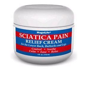 ... -Sciatica-Pain-Relief-Cream-4-fl-oz-homeopathic-pain-cream-back-legs