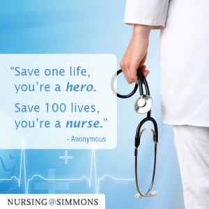 Nurse Practitioners Make a Difference