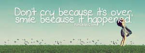 sad quotes facebook profile timeline cover for girls free download