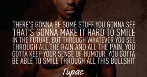 ... Title: Tupac Quotes Mom admin − November 29, 2014 tupac quotes