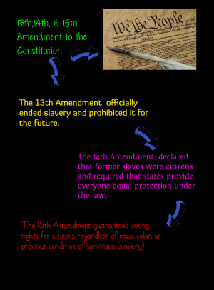 Related Pictures 14th amendment abortion by thomas