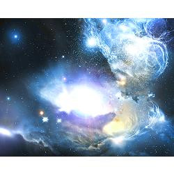 the beautiful outer space greeting cards pk of 20 jpg height 250 amp ...
