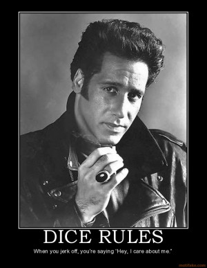 dice-rules-andrew-dice-clay-poster
