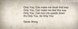 only_you,_can_make-130434.jpg?i