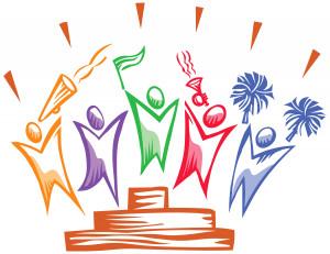 ... success quotes celebrate student success celebrate success at work