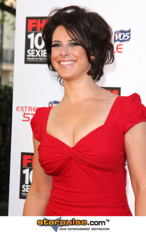 Belinda Stewart Wilson Images Colection picture