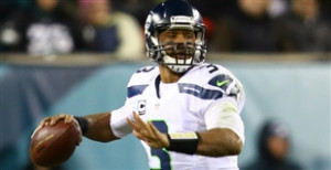 Pete Carroll provides injury updates on Seattle Seahawks players