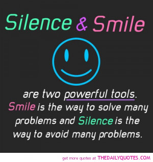 quote quotes saying sayings
