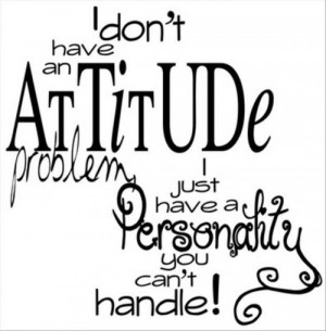 who hates my guts, you sure talk about me a lot! Love me or hate me ...