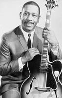 Brief about Wes Montgomery: By info that we know Wes Montgomery was ...