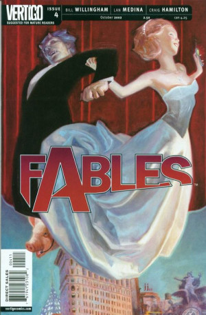 500px-Fables_4.jpg
