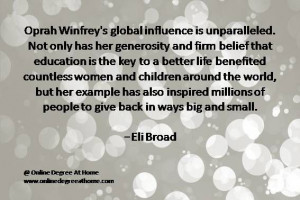 ... Eli Broad #Quoteseducation #Quoteeducation #Quoteabouteducation www