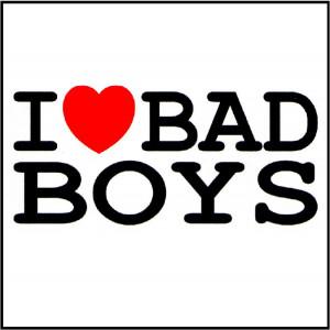 Love Boys Sudadera jmb1000715a