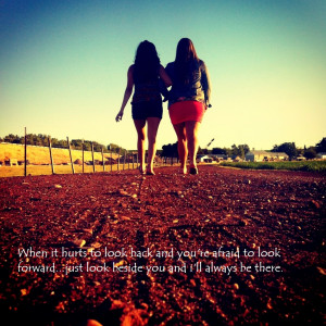 Quotes About Guy And Girl Best Friends Forever Funny Pictures Quotes ...