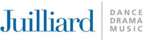 Juilliard_Logo.jpg