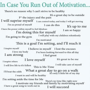 ... | Motivation Quotes, etc... , REVOLVING DIET , www.revolvingdiet.com