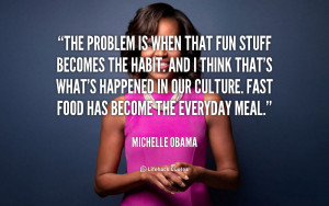 Related Pictures michelle obama hilariously hand hugs jimmy fallon and ...