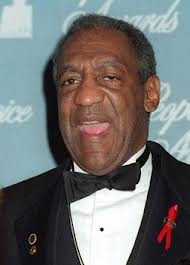 bill cosby i m 83 and tired i m 83 except for brief period in the 50 s ...