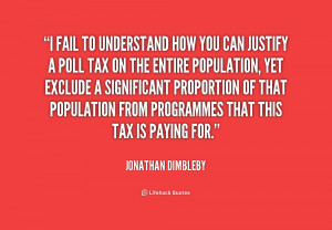 quote-Jonathan-Dimbleby-i-fail-to-understand-how-you-can-155277_1.png