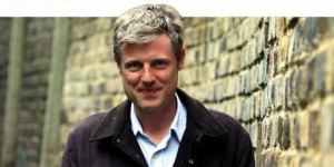 Zac Goldsmith Quotes