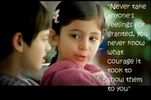 girl-love-love-quotes-quotes-romantic-love-quotes-Favim.com-566156.jpg