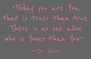 Quotes About Being True To Yourself ~ Positive Quotes About Being True ...