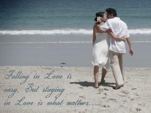 falling in love quotes Falling in Love Quotes