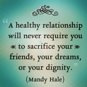 quotes about controlling relationships