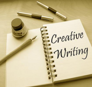 Celebration of Creative Writing in Fez