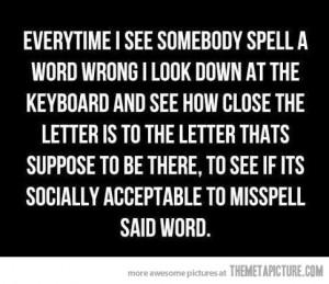 Funny photos funny grammar spelling internet