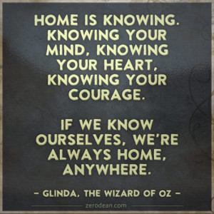 ... knowing-your-mind-knowing-your-heart-knowing-your-courage-wizard-of-oz