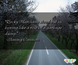 rocky marciano quotes view original image rocky quotes quotes ...